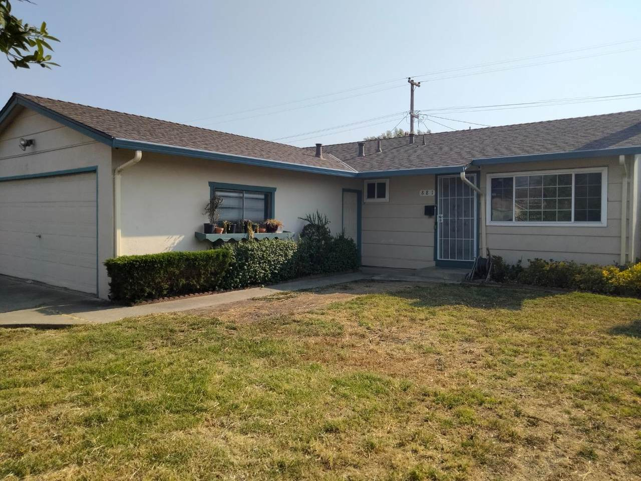 881 Cotton Tail Ave - Photo 1