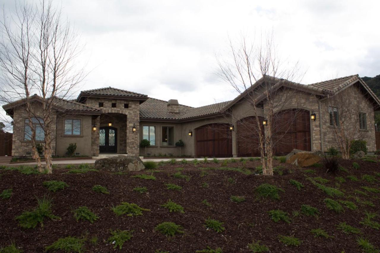 19615 Bruce Way, San Jose, CA 95120 (#ML81637059) :: The Goss Real Estate Group, Keller Williams Bay Area Estates