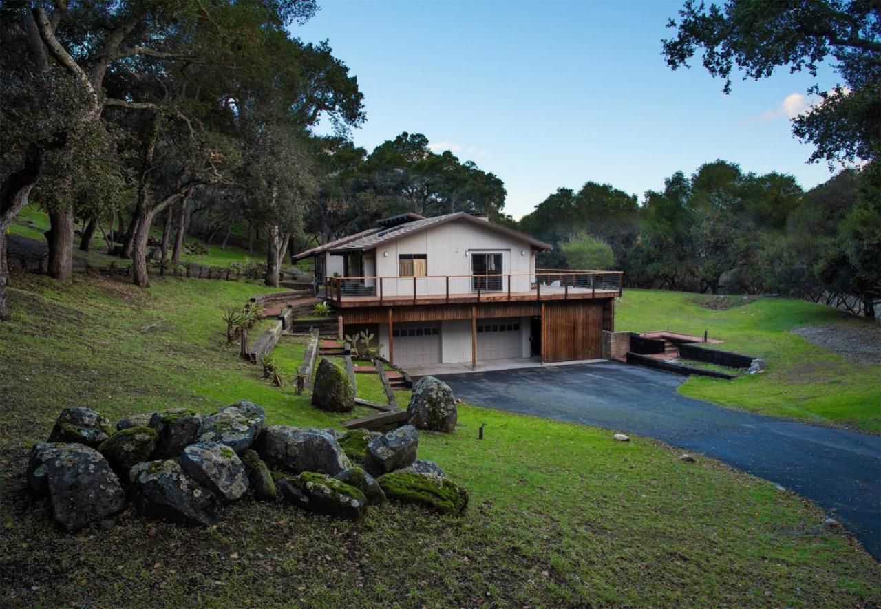 11 Rancho El Robledo - Photo 1
