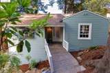 6212 Valley View Rd - Photo 1