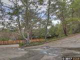 1161 Larch Ave - Photo 20