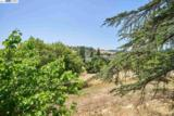16910 La Selva Drive - Photo 25