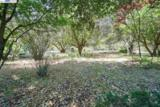 16910 La Selva Drive - Photo 26