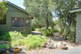 16910 La Selva Drive - Photo 4
