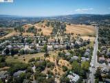 16910 La Selva Drive - Photo 33