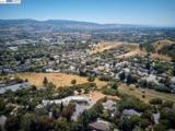 16910 La Selva Drive - Photo 34