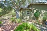 16910 La Selva Drive - Photo 6