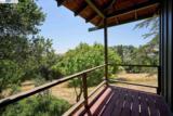 16910 La Selva Drive - Photo 8