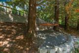 4261 Golden Oak Ct - Photo 26