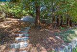 4261 Golden Oak Ct - Photo 27
