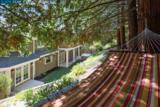 4261 Golden Oak Ct - Photo 31