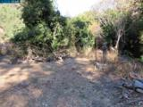 4011 San Pablo Dam Rd - Photo 11