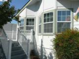 3263 Vineyard Ave #45 - Photo 3