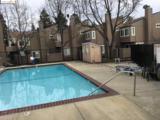 3901 Clayton Rd 59 - Photo 38
