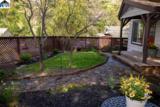 12034 Glenora Way - Photo 15