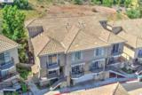 2655 Villa Cortona Way - Photo 26
