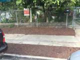 3344 Brookdale Ave - Photo 30