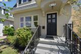619 San Carlos Ave - Photo 3
