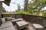 2844 Woolsey St D - Photo 15