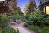 2844 Woolsey St D - Photo 29
