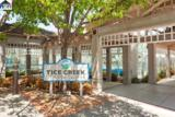 3300 Tice Creek 6 - Photo 17
