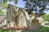37290 Spruce Terrace - Photo 2