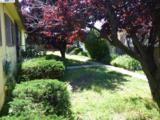 21165 Garden Ave - Photo 11