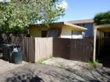 21165 Garden Ave - Photo 17