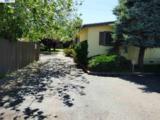 21165 Garden Ave - Photo 8