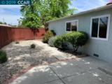 1800 William Way - Photo 19