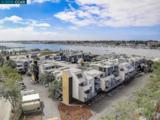 7 Embarcadero 103 - Photo 13