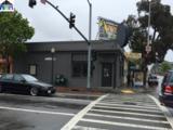 901 San Pablo Avenue - Photo 3