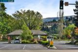 85 Tahoe Ct 101 - Photo 31