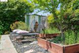 2521 24Th Ave - Photo 26