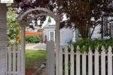 39 Wildwood Ave - Photo 18