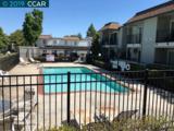 1596 Sunnyvale Ave 14 - Photo 8