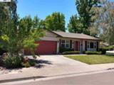 2196 Tanager Ct - Photo 1