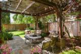 5130 Genovesio Dr - Photo 24