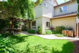 5130 Genovesio Dr - Photo 25