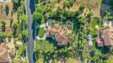 4304 Ruby Hill Dr - Photo 40