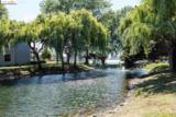 134 Lakeshore Ct - Photo 19