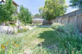 1601 3rd Ave, 104 - Photo 24