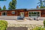 1121 Larch Ave - Photo 4