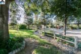 1512 Apricot Ave - Photo 33
