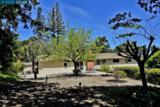 10 Pueblo Ct - Photo 34