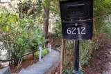 6212 Valley View Rd - Photo 21