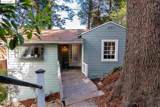 6212 Valley View Rd - Photo 22