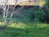 1549 Woodland Dr - Photo 11