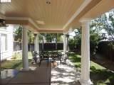 5270 Prewett Ranch Dr - Photo 8