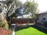 21028 San Miguel Ave - Photo 11